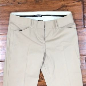 Beautiful great condition trousers Theory (2)